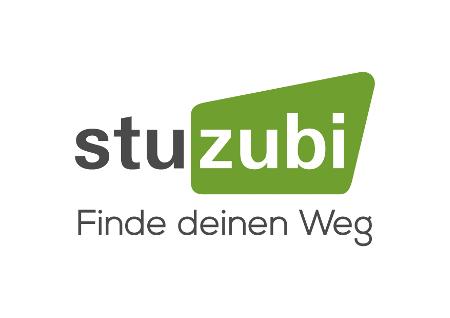 Berufsschule Köln Deutz